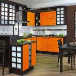 кухни в бутово