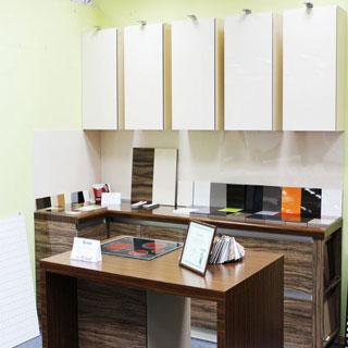 Кухни на заказ Подольск недорого