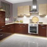 кухни недорогие балашихе