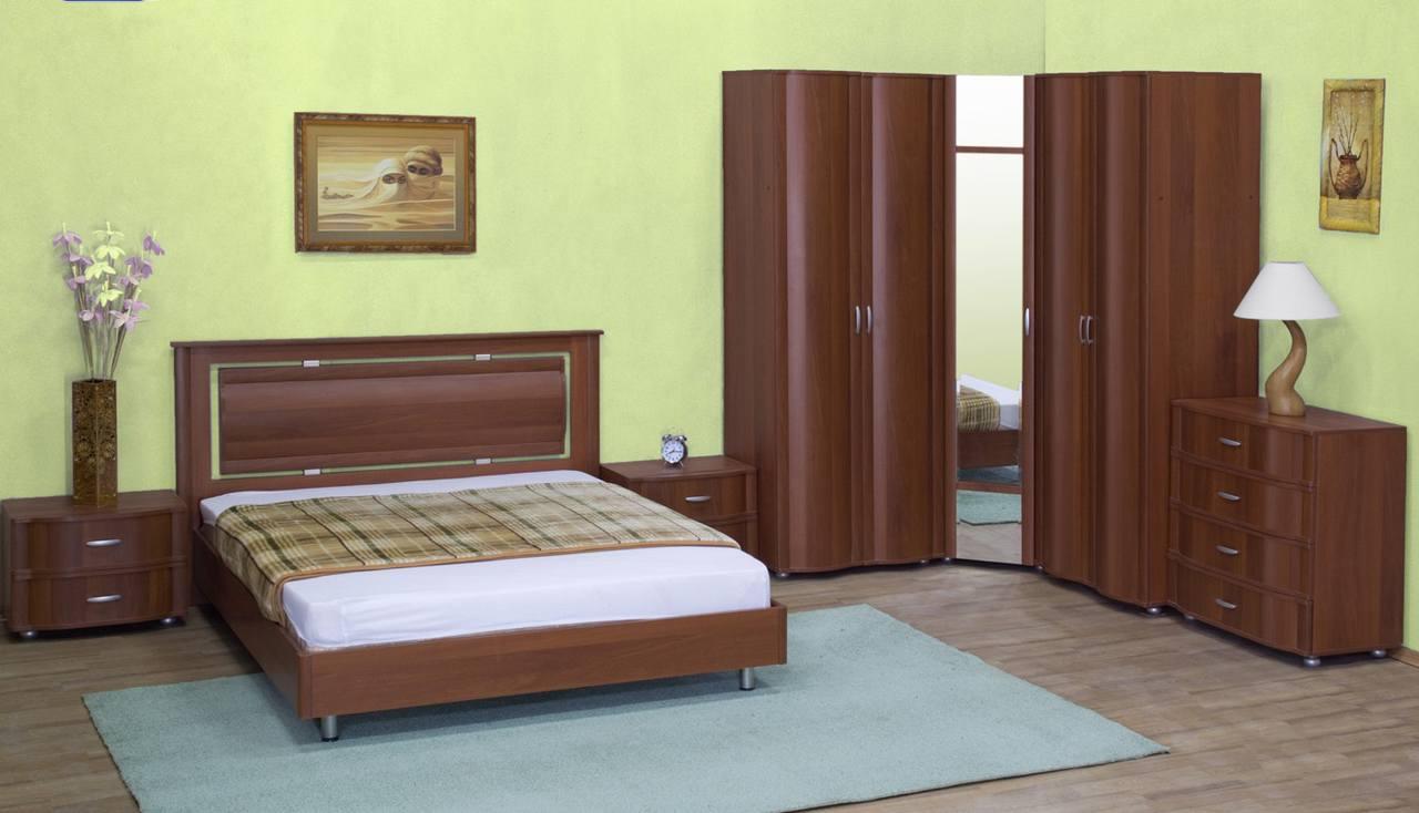 корпусная мебель от производителя в москве