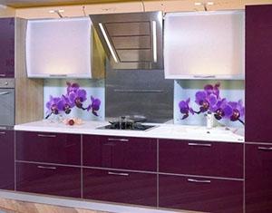 Купить кухню в Москве Московской области