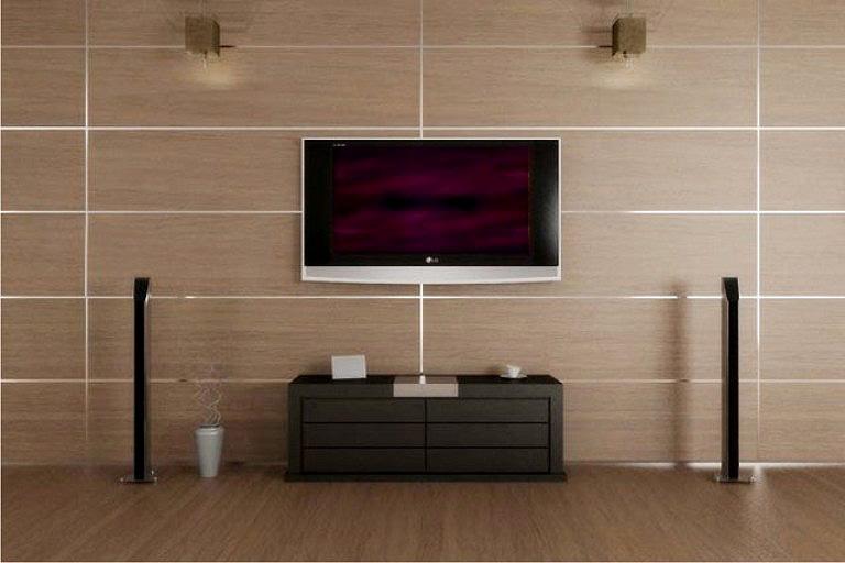 мебель из сосны жулебино