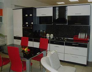кухни в Марьино