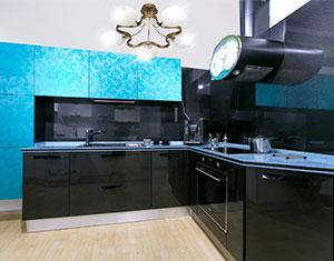 Кухни в Тушино