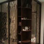 Мебель на заказ в Щелково. Изготовление, доставка, сборка