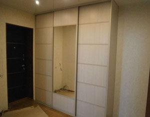 Мебель на заказ в Химки
