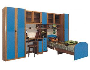 детская мебель реутов