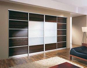 Мебель на заказ в Кашире