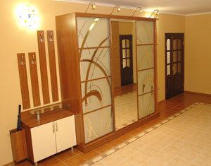 Мебель на заказ в Ивантеевке