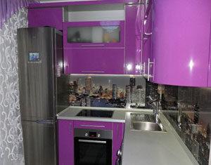 кухняб1