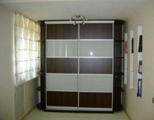 Мебель на заказ в Егорьевске