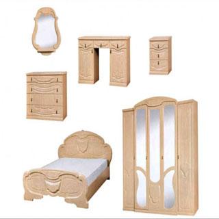 спальня-98-2