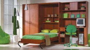 ВЕСЕННЕЕ НАСТРОЕНИЕ!!! Только до 20 МАРТА СКИДКА 20% на всю детскую мебель!!!