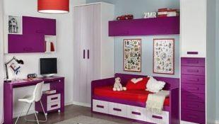 УСПЕЙТЕ ПРИОБРЕСТИ!!! Только до 25 АВГУСТА СКИДКА 20% на всю детскую мебель!!!