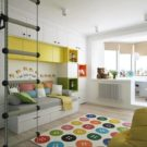 44-dizajn-detskoj-komnaty