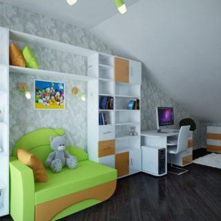 dizayn-detskoy-20-1024x683