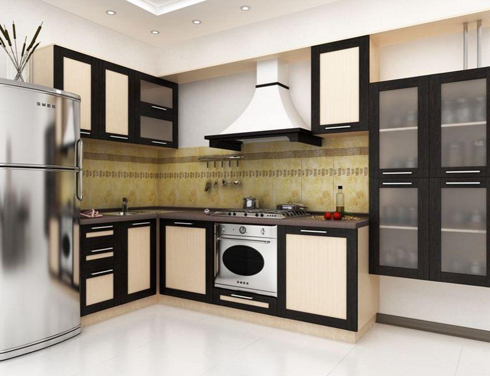 мебель кухни от производителя москве