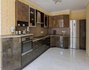 кухни недорого в Подольске
