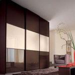 Мебель на заказ от производителей Москве