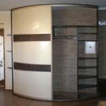 Мебель на заказ в Мытищах