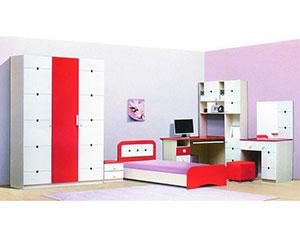 детская мебель Москва