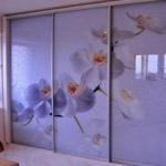 Изготовление мебели на заказ недорого в Москве