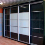 Мебель на заказ в Раменское