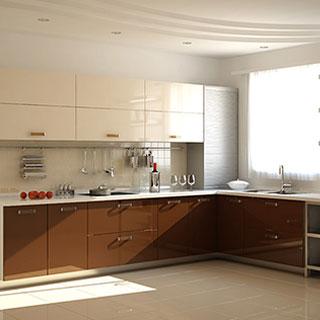 кухняб2