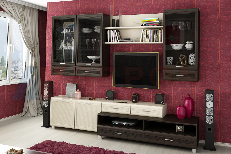Мебель в тушино
