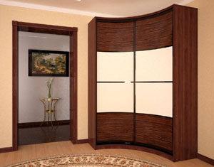 шкаф1