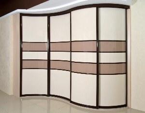 Купить шкаф в Троицке