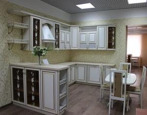 kukhnya-s-patinoy-22_m